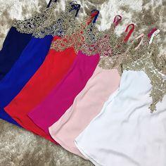 Chegaram novas cores . Compre pelo site http://ift.tt/PYA077.  Dúvidas ou informações pelo whats 47 9953-1716.  Agende sua visita em nosso showroom em Jaraguá do Sul!