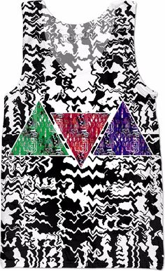 Check out my new product https://www.rageon.com/products/three-hipster-triangles-on-black-white-chaos-pattern-2 on RageOn!