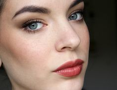 Charlotte Tilbury K.I.S.S.I.N.G. Lipstick in **Stoned Rose - Google Search