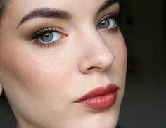 Charlotte Tilbury K.I.S.S.I.N.G. Lipstick in **Stoned Rose - Google Search