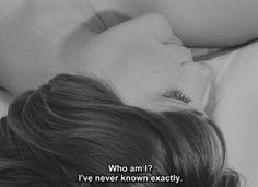 Jean Luc Godard. Vivre sa vie.