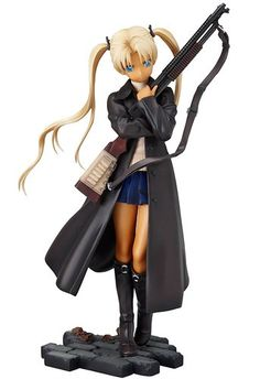 103 Best Action Figure Toys Anime Japan Images Action Figures