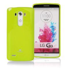 Θήκη LG G3. Δεν καλύπτει τις λειτουργικές υποδοχές του τηλεφώνου. Δείτε την εδώ: http://www.uniqueshop.gr/thikes-kiniton/thikes-lg/thikes-lg3/thiki-lg-g3-5144.html