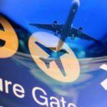 vuelos-de-ultima-hora