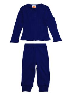 Baby: Soul Sweater Set by Masala Baby at Gilt