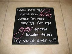 """Rett Syndrome. Look it up. www.rettsyndrome.org.   Find out how you can help by e-mailing us at HerVoiceLLC@gmail.com.   Go Purple for Rett. <3  Proverbs 31:8 """"Speak up for those who cannot speak for themselves."""""""