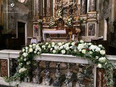 Chiesa di San Filippo Neri | Genova