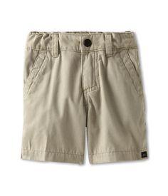 Find the best Men's Tropicwear Cargo Shorts, Inseam at L. Casual Shorts, A3, Kids, Young Children, Boys, Children, Boy Babies, Child, Kids Part