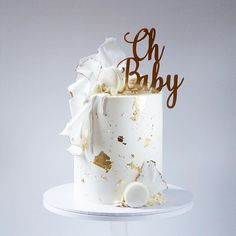 Single Layer Cakes, Single Tier Cake, Macarons, Royal Cakes, Chocolate Pack, Fathers Day Cake, Cake Pricing, Modern Cakes, Acrylic Cake Topper