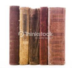régikönyvek - Google keresés