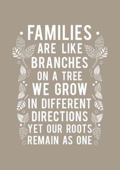 Quote On Family Pictures family reunion cousin quotes quotes family quotes Quote On Family. Here is Quote On Family Pictures for you. Quote On Family best 198 inspirational family quotes sayings top list. Quote On Family 55 f. The Words, Familia Quotes, Great Quotes, Quotes To Live By, Quotes Inspirational, Uplifting Quotes, Motivational, Family Reunion Photos, Quotes About Attitude