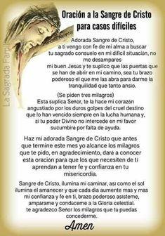 Catholic Religion, Catholic Quotes, Religious Quotes, Faith Prayer, God Prayer, Prayer Quotes, Father Quotes, Spiritual Prayers, Prayers For Healing