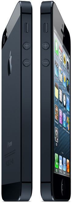 iPhone5, i have all ready ordered mine ! 2 more weeks till it will be here ! :)