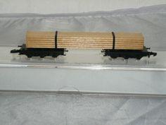 Märklin 8520 Z Gleis gebogen r195mm 45° NEU
