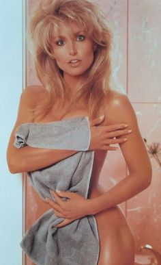 Heather Locklear Heather O Rourke And Swimsuits On Pinterest