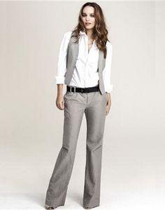 Tailleur pantalon femme mariage                                                                                                                                                                                 Plus