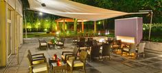 Best Western Premier Parkhotel Kronsberg - Top 20 Firmenevent Locations in Frankfurt #firmen #event #location #top #20 #in #frankfurt #veranstaltung #organisieren #eventinc #beliebt #business #party