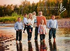 Outdoor Family Photography Clothes Ideas Bing Images Photo Ideas