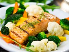 Eating healthy is essential and it is easy if you make the right choices. Nutritious food doesn't mean giving flavours a miss, it simply implies your commitment to stay away from temptations. Cardio vascular problems are on the rise and they've been targeting everyone regardless of age, weight, colour or creed.  On the occasion of World Heart Day today, we enlighten you with some easy cooking tips that will help you lead a cardio-conscious life. Don't Miss! 10 Life Changing Cooking Tips for…