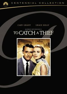 To Catch a Thief (The Centennial Collection) DVD ~ Cary Grant, http://www.amazon.com/dp/B001PKHS68/ref=cm_sw_r_pi_dp_pJdNrb15DBHKY
