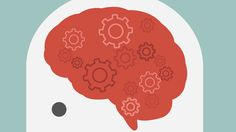"""4'33"""" (Four Minutes and Thirty-Three Seconds): What Our Brains Need 