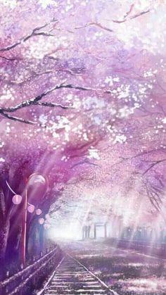 Anime Stock Photo - Landscape - # Scenery- Kho Ảnh Anime – Phong Cảnh – Phong Cảnh Anime Stock Photo – Landscape – # Landscape – Page 3 – Wattpad - Fantasy Landscape, Landscape Art, Fantasy Art, Anime Kunst, Anime Art, Manga Art, Anime Scenery Wallpaper, Tree Wallpaper, Unique Wallpaper