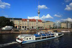 Berlin baut – die Bevölkerung zieht um? - http://www.immobilien-journal.de/immobilienmarkt-aktuell/immobilienerwerb/berlin-baut-die-bevoelkerung-zieht-um/
