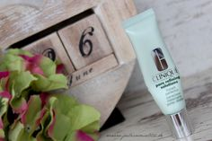 Clinique-pore-refining-solutions-instant-perfector