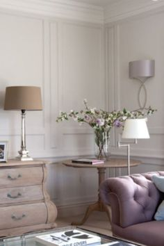 Sims Hilditch is one of the most influential and trusted interior design studios in the UK. Sims Hilditch has become synonymous with a fresh approach to the country house look. Find out more here!