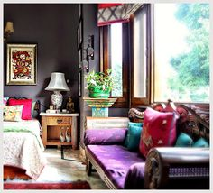 the east coast desi: Real Homes - Real Designers
