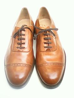 Wanting trendy whatever the perform or location will make you seize the a lot wanted consideration. Cheaney Shoes, Official Shoes, Kinds Of Shoes, Formal Shoes, Oxford Shoes, Dress Shoes, Lace Up, Stylish, Brown