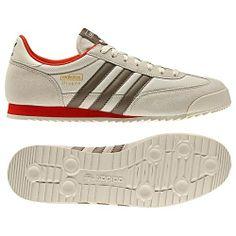 low priced db217 8f4fc adidas Dragon Shoes Tenis, Adidas Hombre, Zapatillas Adidas, Calzado  Masculino, Entrenadores,