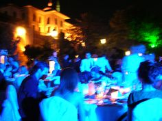 photo by @Anastasia Ashman #istanbul #weddings