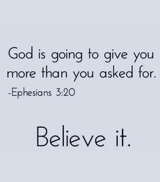 quotes about gods plan - quotes about god _ quotes about god faith _ quotes about god deep _ quotes about gods plan _ quotes about god inspirational _ quotes about gods love _ quotes about gods timing _ quotes about god and strength Prayer Quotes, Bible Verses Quotes, Bible Scriptures, Spiritual Quotes, Positive Quotes, Quotes From The Bible, Positive Bible Verses, Quotes Quotes, Great Bible Verses