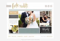 Katie Nesbitt Photography I Engagements & Weddings