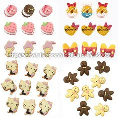 Find More Beads Information about 10x New Mini DIY Chocolate Biscuit/Cake/Cute Cat/Cookies Resin Accessories DIY Decoration For Simulation Cream Phone Case,High Quality decor electrical accessories,China accessories electronic Suppliers, Cheap decorative wall accessories from Riky_mall on Aliexpress.com
