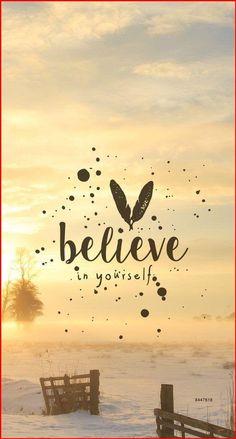 Inspirational Quotes Wallpapers, Inspirational Quotes About Success, Success Quotes, Motivational Quotes, Quotes Positive, Motivational Wallpaper, Inspiring Quotes, Positive Thoughts, Positive Vibes