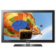 Samsung LN40C500 40-Inch 1080p LCD HDTV (Black) - http://32inchtv.org/tvs-by-type/samsung-ln40c500-40-inch-1080p-lcd-hdtv-black/  Click on http://32inchtv.org link to see more