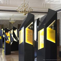 multimedia-exhibition-lsx20-by-design-studio-h2e-2