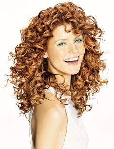 Hairstyles For Frizzy Hair With Easy