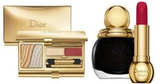 No Brainer Gift - Dior Grand Ball Christmas Collection