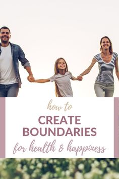 Boundaries are a key part of our lives, but we can tend to view think of them in a negative light, or shy away from them entirely. Read on to learn my top 3 ways boundaries support our wellbeing.