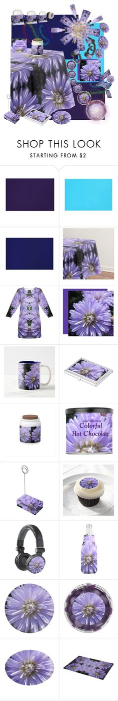 """""""Maintenance of Order through Something that looks Fun."""" by gayeelise on Polyvore featuring interior, interiors, interior design, home, home decor and interior decorating"""