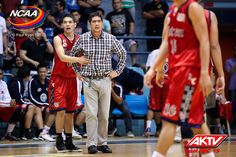 The Future's Uncertain for Letran - Sporty Guy