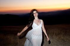 Roses | bel air | take | me there | - Lana Del Rey