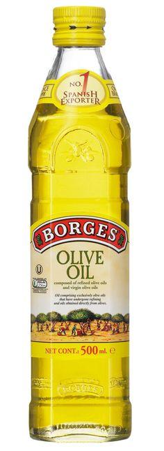 oliiviölyt maustettu - Google-haku