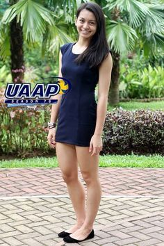 Alyssa Valdez, My Crush, Volleyball, Hair Beauty, Bodycon Dress, Celebrities, Eagles, Lady, Pretty