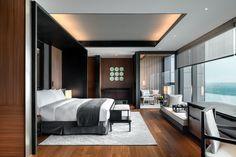 Home Decoration Pictures .Home Decoration Pictures Modern Bedroom, Bedroom Decor, Modern Hotel Room, Luxury Homes Interior, Interior Design, Hotel Room Design, Nanjing, Hotel Interiors, Hotel Suites