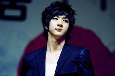 MBLAQ Thunder | Thunder MBLAQ Photo by linh7x | Photobucket