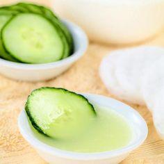 Duschgel selber machen - Duschgel Rezept für Bio Duschgel ...